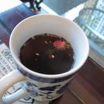 14673016 - 暴々茶(550円) 12.05.04.