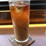 四八珈琲 - 紅茶