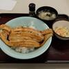 Teishokuya - 料理写真: