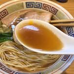 146743506 - 美味しそうなスープ
