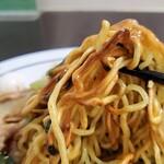 桂林 - 麺リフト