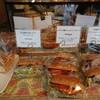 Place de Pasto - 料理写真: