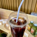 クマ カフェ -