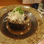 すずらん - 鯖味噌煮