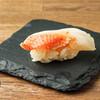 魚寿司 大塚のれん街 - 料理写真:
