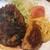 もりもり - 料理写真: