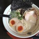 menyaguumotonari -