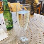146764154 - スパークリングワイン