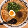 担々麺あづま屋 - 料理写真: