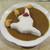 カフェカラカラ - 料理写真:「宮古島カレー」(¥900)