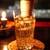 バー ドラス - ドリンク写真:Cognac VS Grande Champagne 1er Cru - Drouet のハイボール