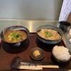Sanukiyamasajirou - 料理写真: