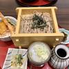 Sagami - 料理写真: