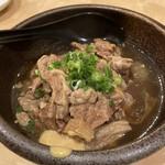 和食処旭屋 - 料理写真:
