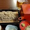 食事処やはぎ - 料理写真: