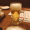 轟座 - ドリンク写真: