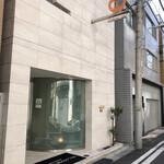 146806167 - 「浅草駅」から徒歩約3分、墨田川沿い