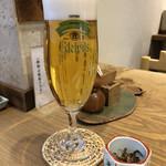 146811027 - 生ビール