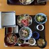 レストラン 浜千鳥 - 料理写真: