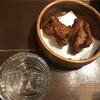 くるみ庵 - 料理写真:
