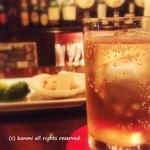 ウィスキーキャット - 【2012/9 再訪】