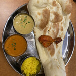 MOTHER INDIA -