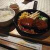 フジオ軒 - 料理写真:
