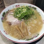 Totochimaru -