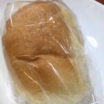 ル・パン神戸北野 - 塩パン
