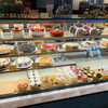Patisserie Cafe こんま亭 - 料理写真: