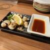 日本酒の店 はなきん - 料理写真: