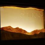 ShinoiS -