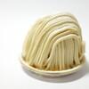 ハニーサックル - 料理写真:和栗のモンブラン。