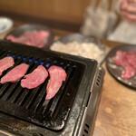 勢太 - 料理写真: