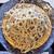 樹庵 - 料理写真:せいろそば大盛