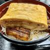 ousakayamakaneyo - 料理写真: