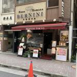ベルニーニ -