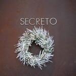 SECRETO -