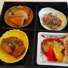 レストラン 舟茶屋 - 料理写真: