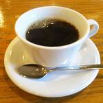146885712 - セットのコーヒー