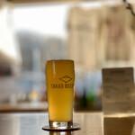 高尾ビールタップルーム -