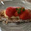 パン ネスト - 料理写真: