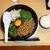 麺屋 かしん - 料理写真: