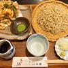 Teuchisobaichinoume - 料理写真: