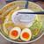 ブリキの木こり - 料理写真:炙り焼きバラ巻チャーシュー