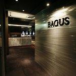 BAGUS -
