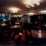 CAFE RIGOLETTO -