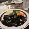 ハンバーグハウス牛車 - 料理写真:土曜★ビーフシチュー♥美味し