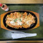 みのり食堂 -