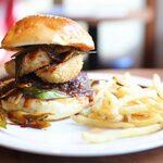 olu_burger_kyoto -